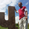 vazgen, 63, г.Ереван