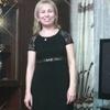 ТаТкА, 42, г.Игра