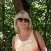 Nina, 60, Житомир