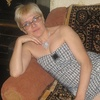 CRISTINELA, 47, г.Новые Анены
