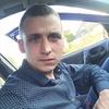 саша, 24, г.Смела