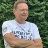 Станислав, 55, г.Москва