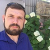 Андрей, 33, г.Пятигорск