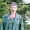 юрий, 41, г.Рославль