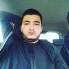 umidjaaan, 23, г.Ташкент