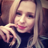 Yulia, 20, г.Полтава