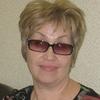 Ирина, 60, г.Южно-Сахалинск