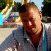 Ваня, 31, г.Николаев