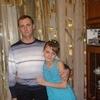 Dmitry, 41, г.Десногорск
