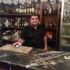 Suren Cholakyan, 37, г.Yerevan