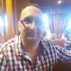 lance, 41, г.Burton-On-Trent
