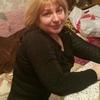шурочка, 50, г.Хабаровск