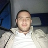 Борис, 24, г.Шымкент (Чимкент)
