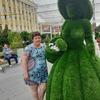 Валентина, 50, г.Краснодар