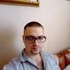 Алексей Ласточкин, 25, г.Зеленоград