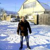 Алексей, 36, г.Пятихатки