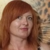 Неля, 37, г.Кропивницкий