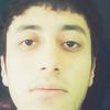 Umed, 19, г.Душанбе