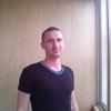 Иван, 33, г.Белореченск
