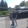 Александр, 32, г.Тростянец