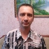 Сергей, 40, г.Нижний Ломов
