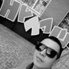 Андрій, 19, г.Краматорск