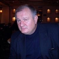 Павел, 60 лет, Овен, Москва