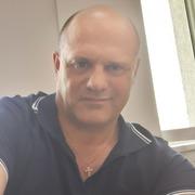 Вадим 49 Саратов