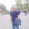 багомед, 45, г.Ростов-на-Дону