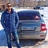 Нурсултан, 26, г.Батамшинский