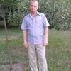 Микола, 58, г.Одесса