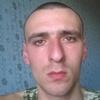 Костя, 24, г.Киев