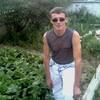Александр, 38, г.Николаев