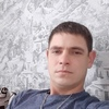 Sergey, 33, Petrozavodsk