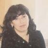 Ангелина, 45, Одеса
