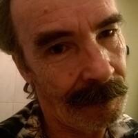 yuriy, 56 лет, Лев, Калининград