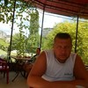 Yeduard, 43, Mahilyow
