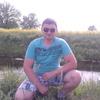 александр, 31, г.Столин