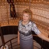 Галина Балаклеевская, 68, г.Барнаул