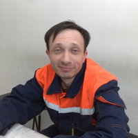 Александр, 45 лет, Дева, Серпухов
