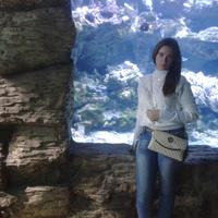 Мария, 28 лет, Рак, Нижний Новгород