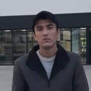 Нусрат 27 Уфа
