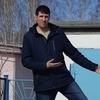 Семён, 39, г.Кемерово