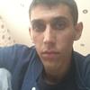 Константин, 20, г.Йошкар-Ола