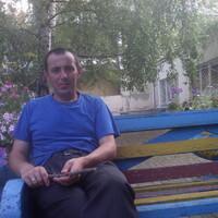 Евгений, 38 лет, Лев, Киров
