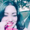 Strawberry Girl, 21, г.Коломбо