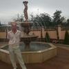 Андрей, 44, г.Минеральные Воды