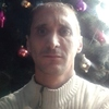 Sergey Sergeev, 37, Rovenky