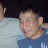 нурик, 40, г.Шымкент