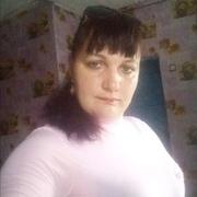 Наталья 30 Омск